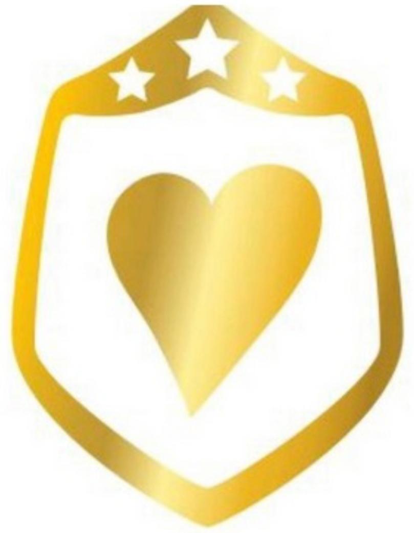 Warriorsheart.dk