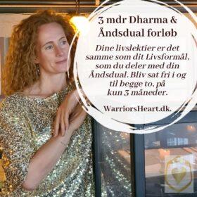 4-dharma-livsformål-åndsdual-forløb